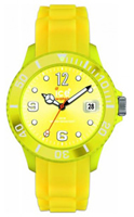 Buy Unisex Ice SIYWBS09 Watches online