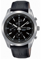 Buy Seiko SNAE9P1 Watches online