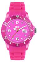Buy Unisex Ice SSNPEUS12 Watches online
