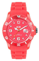 Buy Unisex Ice SSNRDBS12 Watches online