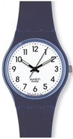 Buy Swatch SUSR440 Watches online
