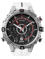 Buy Mens Timex T49861 Watches online