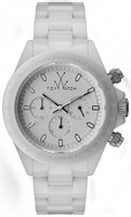 Buy Mens Toy Watches MO07WH Watches online