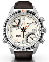 Buy Mens Timex T49866 Watches online