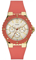 Buy Mens Guess W1307561 Watches online
