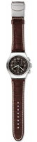 Buy Swatch YGS570G Watches online
