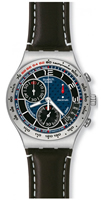 Buy Swatch YLC7000VAG Watches online
