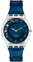 Buy Swatch YSR426 Watches online