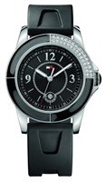 Buy Tommy Hilfiger 1780972 Watches online