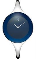 Buy Ladies Calvin Klein 2823706 Watches online