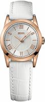 Buy Mens Hugo Boss 1502306 Watches online