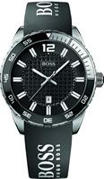 Buy Mens Hugo Boss 1512888 Watches online