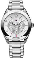 Buy Ladies Tommy Hilfiger 1781215 Watches online