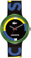 Buy Unisex Lacoste 2020031 Watches online