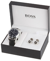 Buy Mens Hugo Boss 210025 Watches online