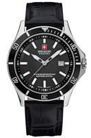 Buy Unisex Swiss Military 06-4161.7.04.007 Watches online