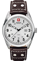 Buy Unisex Swiss Military 06-4181.04.001 Watches online