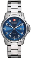 Buy Unisex Swiss Military 06-5141.04.003 Watches online