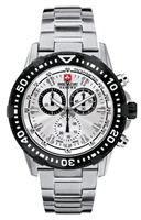 Buy Mens Swiss Military 06-5172.04.001.07 Watches online