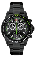Buy Unisex Swiss Military 06-5172.13.007 Watches online
