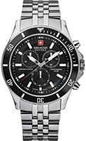 Buy Mens Swiss Military 06-5183.04.007 Watches online
