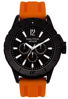Buy Unisex Swiss Military 06-6167.7.04.001 Watches online