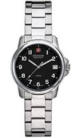 Buy Unisex Swiss Military 06-7141.04.007 Watches online