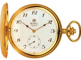 Buy Ladies Royal London 90019-02 Watches online