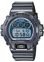 Buy Unisex Casio DW-6900MF-2ER Watches online