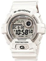 Buy Unisex Casio GA-8900A-7DR Watches online