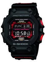 Buy Mens Casio GX-56-1ADR Watches online