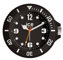Buy Unisex Ice Watches IAFBK Watches online