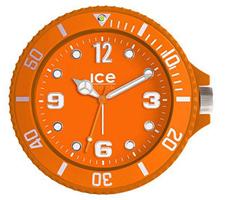 Buy Unisex Ice Watches IAFOE Watches online