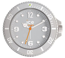 Buy Unisex Ice Watches IAFSR Watches online