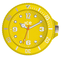 Buy Unisex Ice Watches IAFYW Watches online