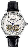 Buy Mens Ingersoll IN3103WH Watches online