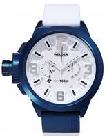 Buy Mens Welder K-22 901 Watches online