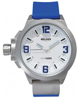 Buy Mens Welder K-22 904 Watches online