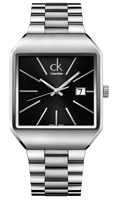 Buy Ladies Calvin Klein K3L31161 Watches online