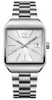 Buy Ladies Calvin Klein K3L33166 Watches online