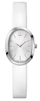 Buy Ladies Calvin Klein K3P231L6 Watches online