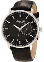 Buy Mens Kenneth Cole New York KC1846 Watches online