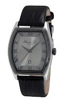 Buy Mens Kenneth Cole New York KC1890 Watches online