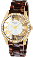 Buy Ladies Kenneth Cole New York KC4861 Watches online