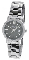 Buy Ladies Kenneth Cole New York KC4878 Watches online
