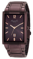 Buy Mens Kenneth Cole New York KC9046 Watches online