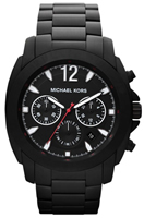 Buy Unisex Michael Kors MK8282 Watches online