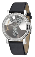 Buy Ladies Just Cavalli R7251103515 Watches online