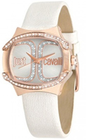 Buy Ladies Just Cavalli R7251581501 Watches online