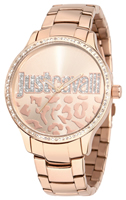 Buy Ladies Just Cavalli R7253127507 Watches online